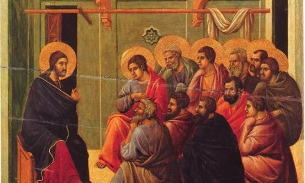 The Gospel of John as an Eyewitness Account