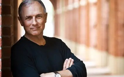 10 Quotes from Christian Apologist Greg Koukl