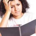 3 Features of A Self-Refuting Statement