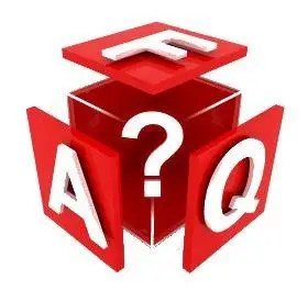 An FAQ on Christianity for the Unbeliever
