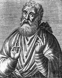 Apologetics in the Early Christian Fathers