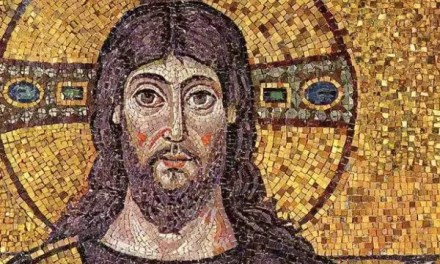 Apologetics: Two Rotten Reasons to Trust Jesus