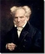 Arthur Schopenhauer on Consequence and Reason