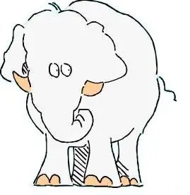 Chasing Away the White Elephant in the Room