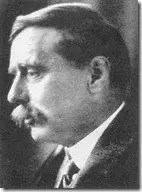 Daily Quote: H.G. Wells