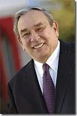 Daily Quote: R.C. Sproul