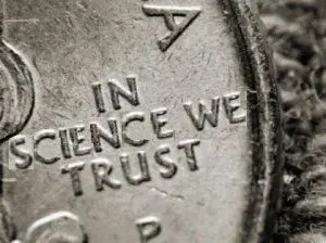 Does Science Lead To Atheism?