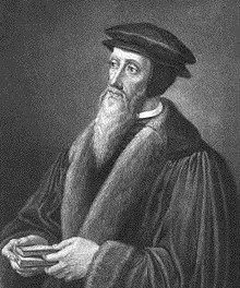 Don't Waste Your Calvinism