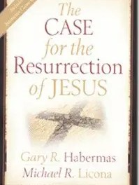Five Resurrection Facts – Jesus died by Crucifixion under Pontius Pilate