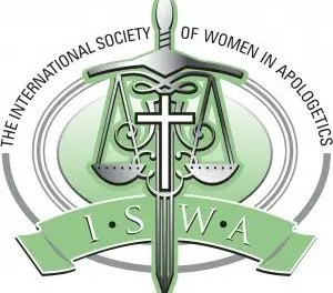 International Society for Women in Apologetics: Why ISWA?