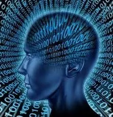 Is the Human Mind Like Computer Software?