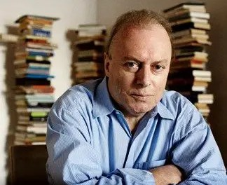 Learning from Christopher Hitchens: Lessons Evangelicals Must Not Miss