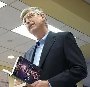 No God-of-the-Gaps Allowed: Francis Collins and Theistic Evolution