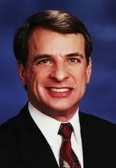Q & A with William Lane Craig: Facing Fear of Ridicule and Rejection