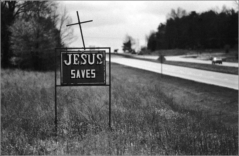 Secularism's Ongoing Debt to Christianity