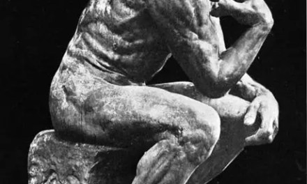The Benefit of Philosophy in Theology and Apologetics
