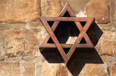 The Jewishness of the New Testament