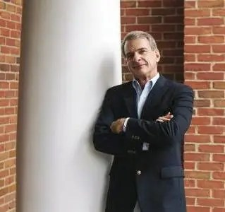 The New Theist: How William Lane Craig became Christian philosophy's boldest apostle
