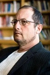 The Starting Point for Discussions About Jesus: Bart Ehrman and The Historical Bedrock
