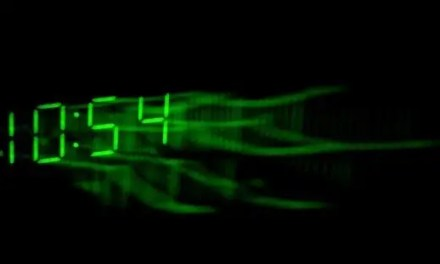 The Top 5 Technologies that Will Shape the Church in 2012