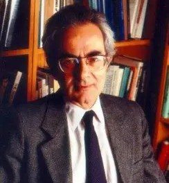 Thomas Nagel on the God Hypothesis