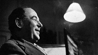 Try seeing it this way: Imagination and reason in the apologetics of C.S. Lewis