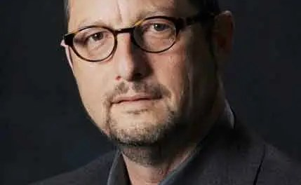 Two More Conundrums Bart Ehrman Just Can't Resolve