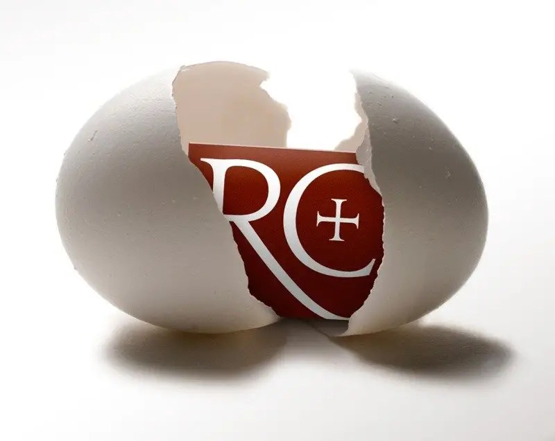 We need resources like The Poached Egg more than ever