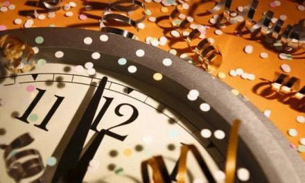 Weekend Apologetics Hit and Misc: New Year's Resolution, Proof, Science, and Faith