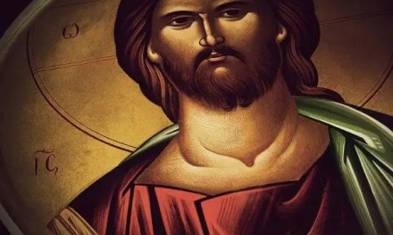 What criteria do historians use to get to the minimal facts about the historical Jesus?