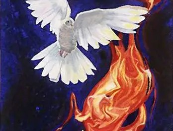 What is Pentecost? Why Does It Matter?