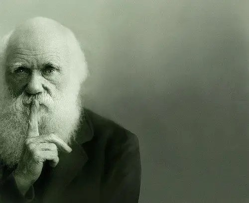 Why evolution cannot be used to rationalize atheism