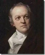 William Blake on Angels and Devils