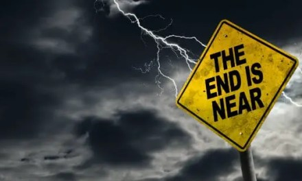 Approaching End Times Prophecy with Care