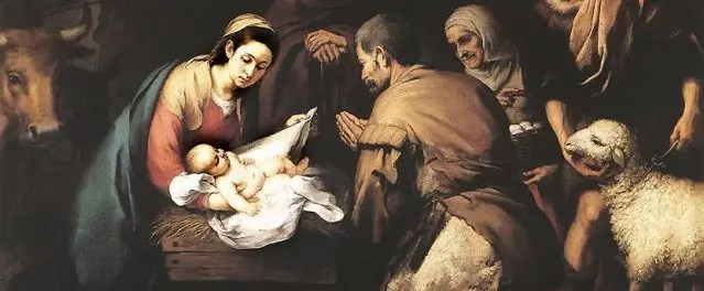 Is the Virgin Birth Based on a Mistranslation of the Original Text?