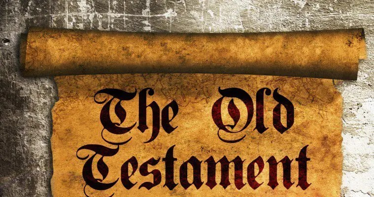 Midweek Apologetics Hit & Misc: Old Testament Fulfillment in the Christmas Story