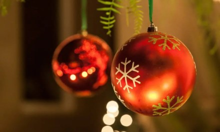 Even as a Secular Holiday, Christmas Makes the Gospel Accessible