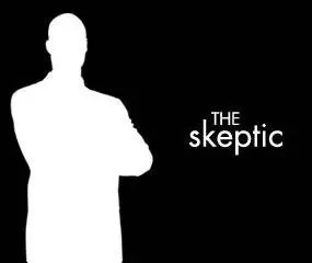 Answering the Skeptic