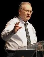 Apologists do not believe that apologetics saves anyone