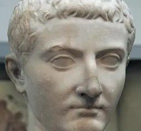 The First Two Emperors of Rome & Their Impact on the New Testament