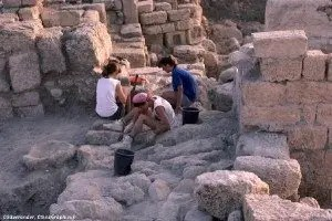 Why Doesn't Archaeology Corroborate Every Detail of the New Testament Accounts?