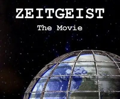 Zeitgeist the Movie and the Earliest Christians