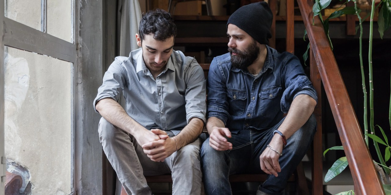 Seven Tips for Good Christian Case-Making Conversations