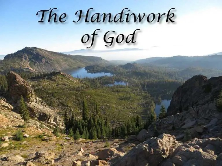 The Importance of the Human Authorship of the Bible