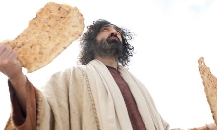 Undesigned coincidences in the gospels: Surprising evidence for Jesus' feeding of the 5000