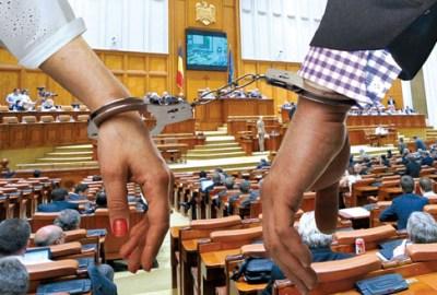 10 cei mai corupți politicieni din România