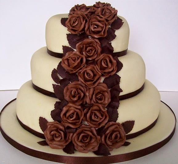 tort poza