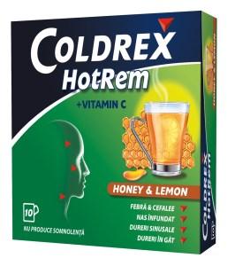 coldrex-hotrem-honeylemon