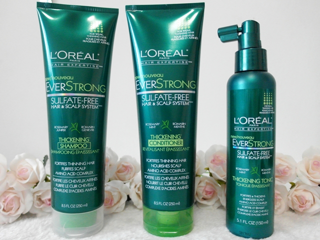 loreal-everstrong-sulfate-free-fortify-system-sampon