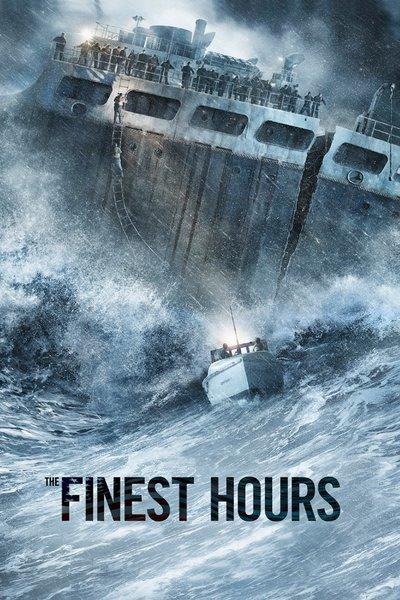 the-finest-hours-film-dezastre-naturale